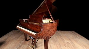 Steinway pianos for sale: 1936 Steinway Grand L - $49,500