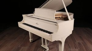 Steinway pianos for sale: 1941 Steinway Grand L - $38,500
