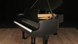 Steinway pianos for sale: 1963 Steinway Grand L - $34,500