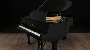 Steinway pianos for sale: 1965 Steinway Grand L - $51,200