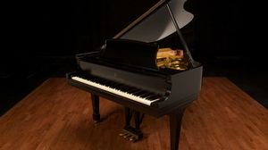 Steinway pianos for sale: 1969 Steinway L - $45,900