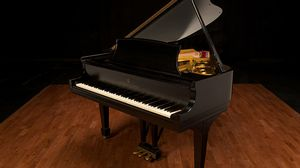 Steinway pianos for sale: 1969 Steinway Model L - $46,300