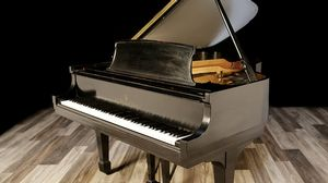Steinway pianos for sale: 1975 Steinway Grand L - $26,500