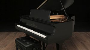 Steinway pianos for sale: 1988 Steinway Grand L - $34,500