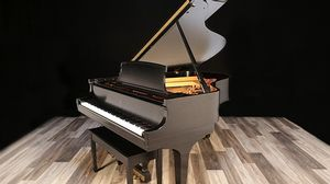 Steinway pianos for sale: 1999 Steinway Grand L - $51,700