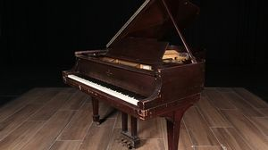 Steinway pianos for sale: 1912 Steinway Grand M - $42,000