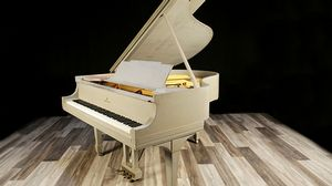 Steinway pianos for sale: 1913 Steinway Grand M - $55,900