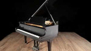 Steinway pianos for sale: 1913 Steinway Grand M - $24,900