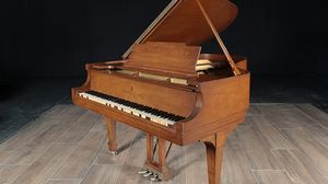 Steinway pianos for sale: 1913 Steinway Grand M - $42,500