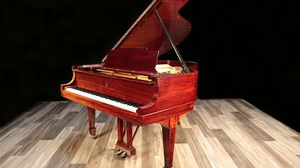 Steinway pianos for sale: 1914 Steinway Grand M - $24,500