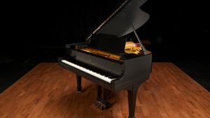 Steinway pianos for sale: 1914 Steinway M - $36,500