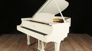 Steinway pianos for sale: 1916 Steinway Grand M - $39,200