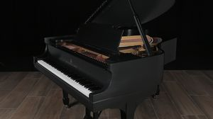 Steinway pianos for sale: 1917 Steinway Grand M - $36,500