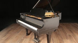 Steinway pianos for sale: 1919 Steinway Grand M - $ 0