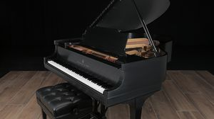 Steinway pianos for sale: 1919 Steinway Grand M - $36,500