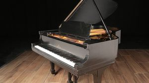 Steinway pianos for sale: 1920 Steinway Grand M - $19,800