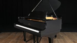 Steinway pianos for sale: 1921 Steinway Grand M - $24,500