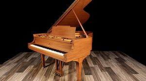 Steinway pianos for sale: 1921 Steinway Grand M - $19,900