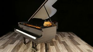 Steinway pianos for sale: 1921 Steinway Grand M - $29,900