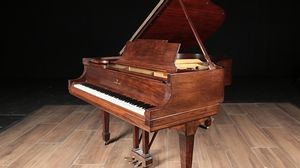 pianos for sale: 1922 Grand M - $56,500