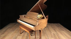 Steinway pianos for sale: 1923 Steinway Grand M - $49,800