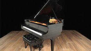 Steinway pianos for sale: 1923 Steinway Grand M - $29,800
