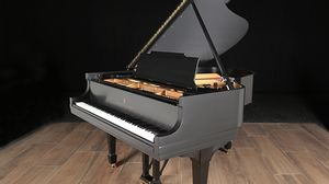 Steinway pianos for sale: 1924 Steinway Grand M - $42,500