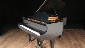 Steinway pianos for sale: 1924 Steinway Grand M - $ 0