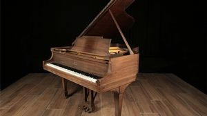 Steinway pianos for sale: 1924 Steinway Grand M - $57,900