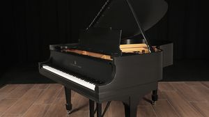 Steinway pianos for sale: 1917 Steinway Grand M - $39,500