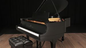 Steinway pianos for sale: 1925 Steinway Grand M - $35,000