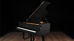 Steinway pianos for sale: 1925 Steinway Grand M - $29,900