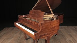 Steinway pianos for sale: 1926 Steinway Grand M - $33,800