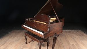 Steinway pianos for sale: 1926 Steinway Grand M - $33,100