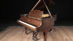Steinway pianos for sale: 1926 Steinway Grand M - $43,500