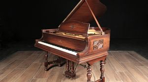 Steinway pianos for sale: 1927 Steinway Grand M - $54,500