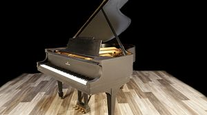 Steinway pianos for sale: 1928 Steinway Grand M - $49,500