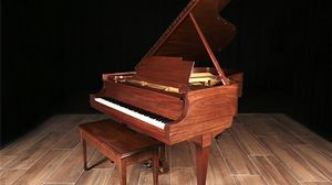 Steinway pianos for sale: 1928 Steinway Grand M - $19,900