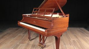 Steinway pianos for sale: 1929 Steinway Grand M - $47,500