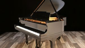Steinway pianos for sale: 1930 Steinway Grand M - $49,500