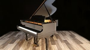 Steinway pianos for sale: 1930 Steinway Grand M - $55,900