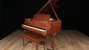 Steinway pianos for sale: 1931 Steinway Grand M - $13,800