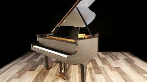 Steinway pianos for sale: 1932 Steinway Grand M - $42,000