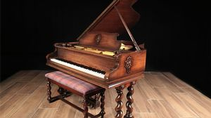Steinway pianos for sale: 1932 Steinway Grand M - $39,200