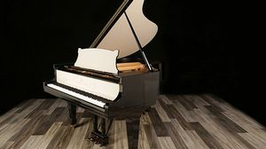 Steinway pianos for sale: 1933 Steinway Grand M - $58,000