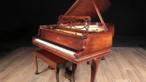 Steinway pianos for sale: 1936 Steinway Grand M - $65,800
