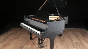 Steinway pianos for sale: 1936 Steinway Grand M - $ 0