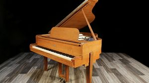 Steinway pianos for sale: 1940 Steinway Grand S - $58,500