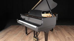 Steinway pianos for sale: 1942 Steinway Grand M - $ 0