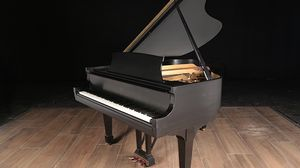 Steinway pianos for sale: 1976 Steinway Grand M - $19,800